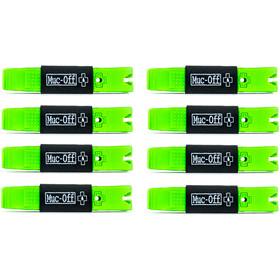 Muc-Off Rim Stix Refill Pack green